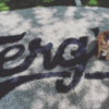 Ferg's Dog Park & Grill Grand Opening