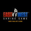 2017 East West Shrine Game
