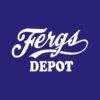 Harvest – Ferg's Depot