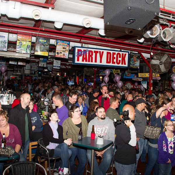 Ferg's Sports Bar 003