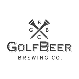 GolfBeer Brewing Company