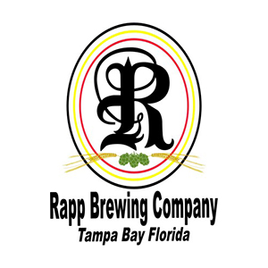 Rapp Brewing Company