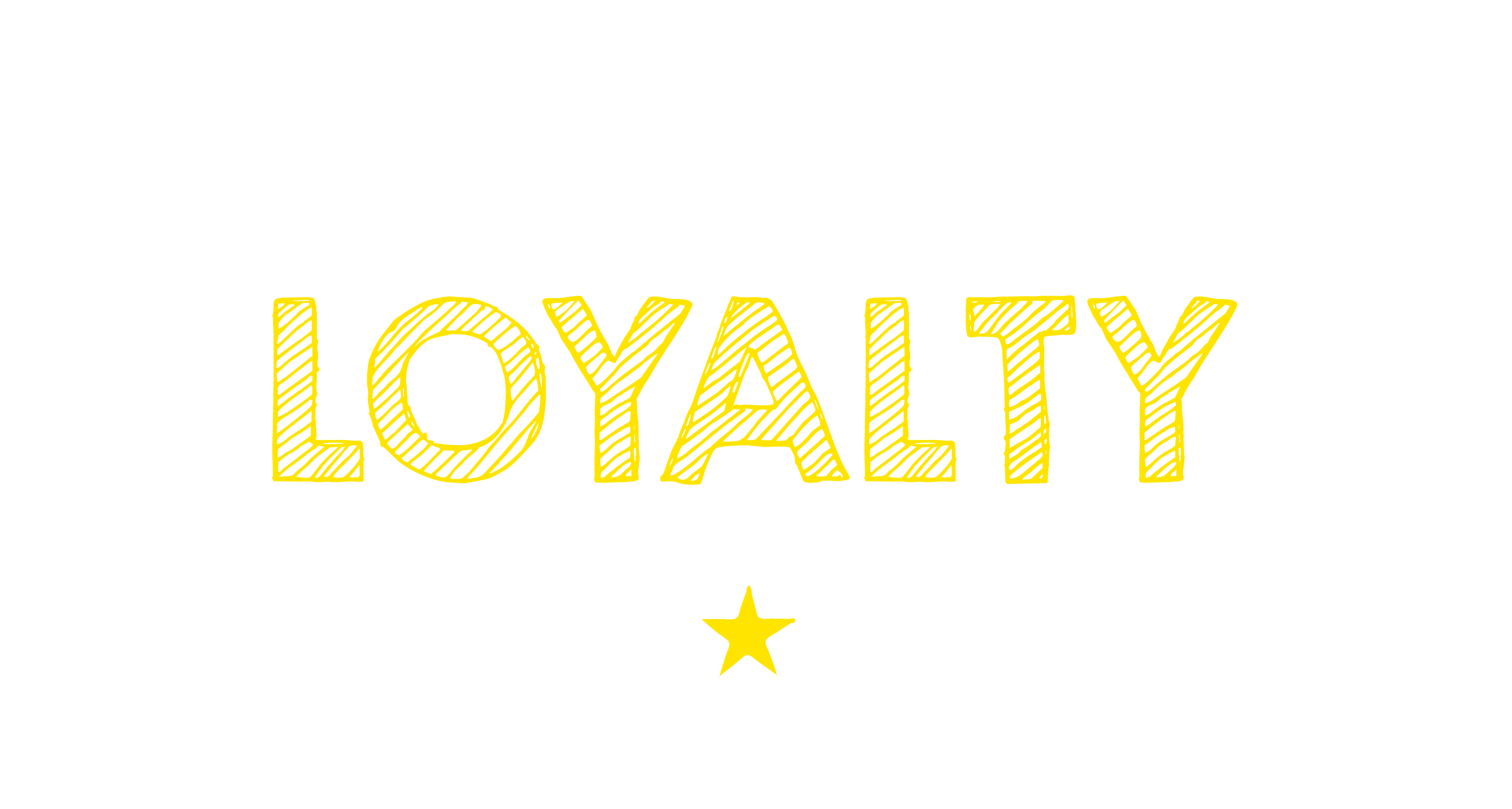 Ferg's Loyalty