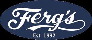 Ferg's Sports Bar